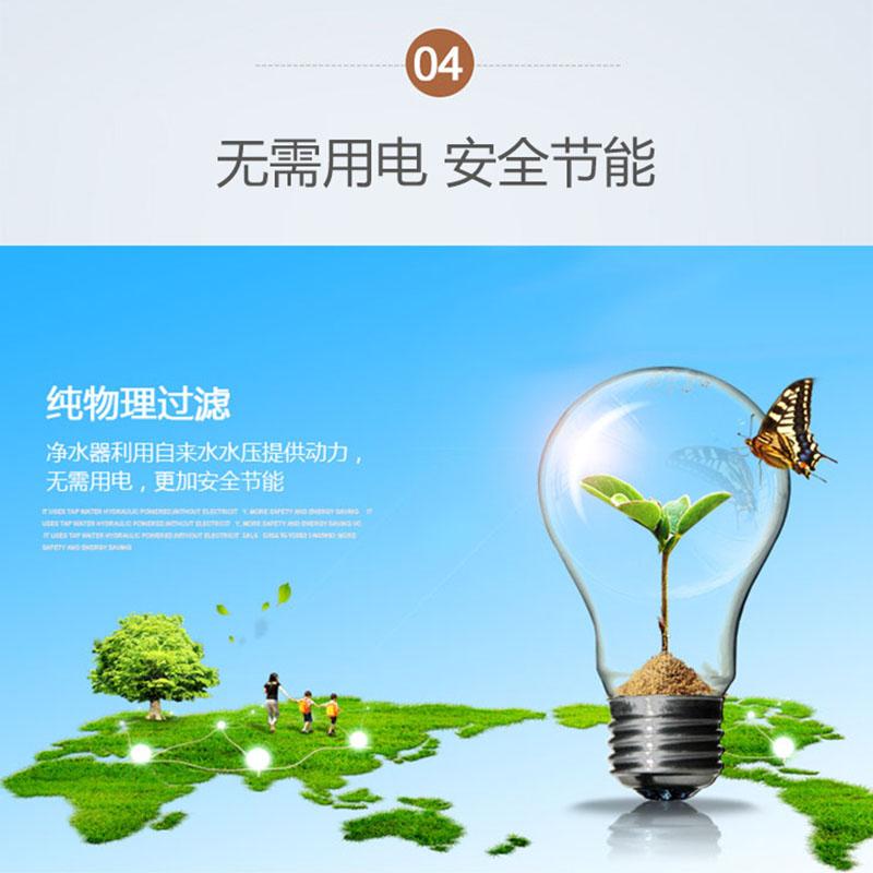 http://resources.whyeai.com/upload/image/20210221/1613869687361546.jpg