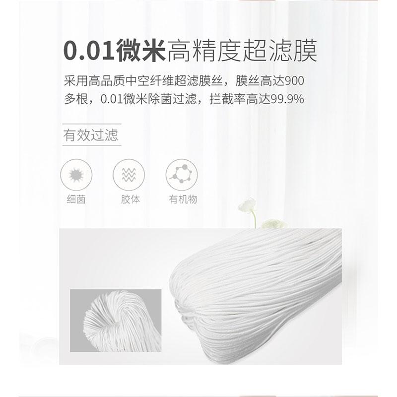 http://resources.whyeai.com/upload/image/20210221/1613869687617672.jpg