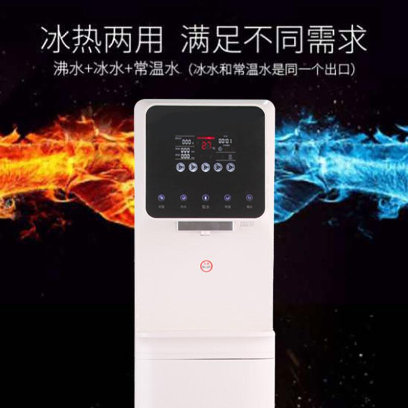 http://resources.whyeai.com/upload/image/20210221/1613893226142181.jpg
