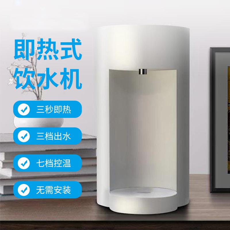 http://resources.whyeai.com/upload/image/20210221/1613895120337485.jpg